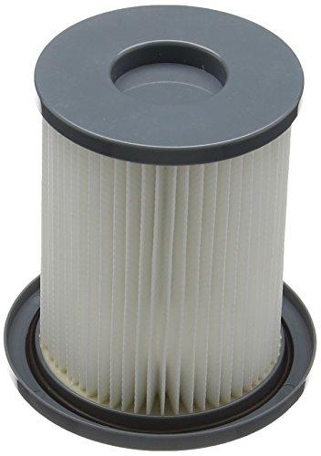 Europart Lot filtre à cartouche pour Philips FC8716/FC8720/sac Fc8724Série