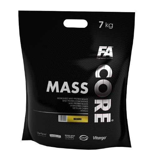 fa-fitness-authority-masscore-gainer-vitargo-optipep-1543-lbs
