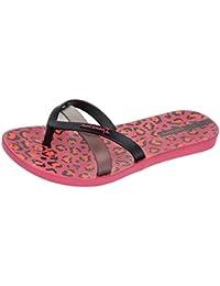 Culater Chanclas de verano Zapatos Sandalias Zapatilla (43, Varios colores)