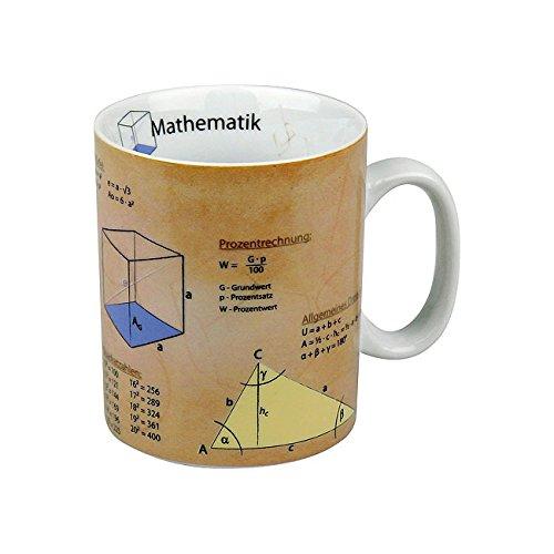 Becher Mathematik