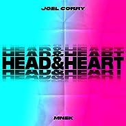 Head & Heart (feat. M