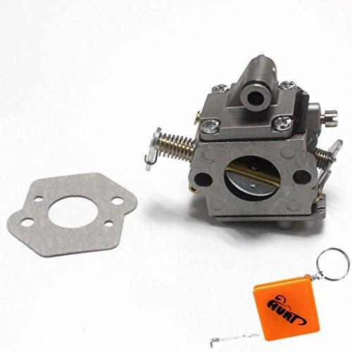 HURI carburatore e guarnizione per STIHL 017 018 MS170 MS180 MS 170 180 MS MS180C MS170C