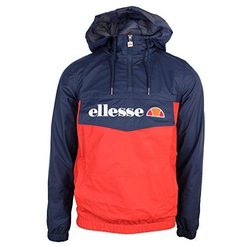 ellesse-hombre-mont-brava-logo-jacket-azul-large