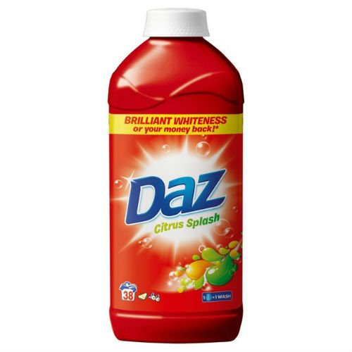 daz-bio-washing-liquid-citrus-splash-38wash-19l-case-di-6