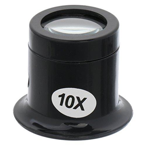 magideal-10x-ingrandimento-di-plastica-nera-gioielli-lente-contafili-strumento-riparazione-per-arti-