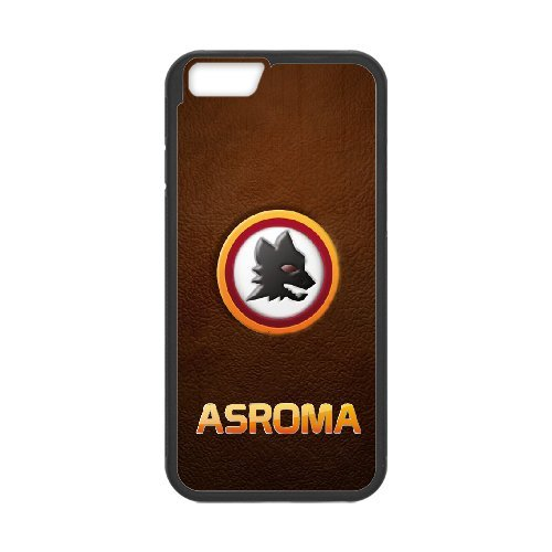 generic-hard-plastic-asroma-logo-cell-phone-case-for-iphone-6-plus-6s-plus-55-inch-black-abc8353536