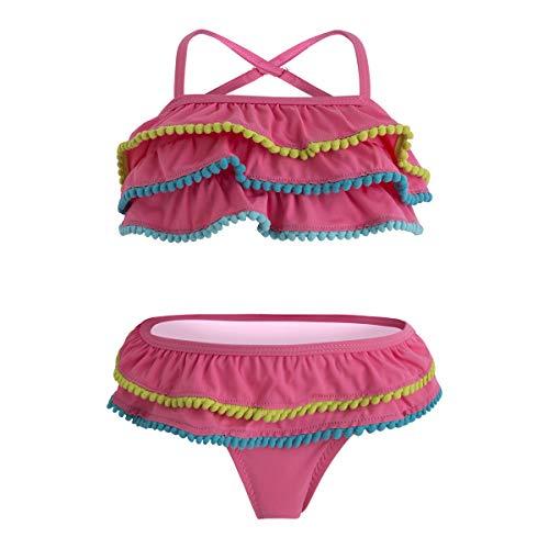 Tuc Tuc Bikini NIÑA BAHÍA