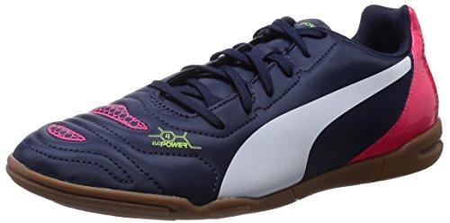 Puma evoPOWER 4.2 IT, Chaussures indoor homme