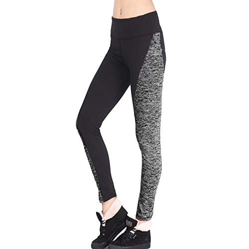 abdc499ded Cramberdy Damen Hosen, Sporthose Damen, Yogahosen für Damen Lang, Damen  Workout Leggings Fitness