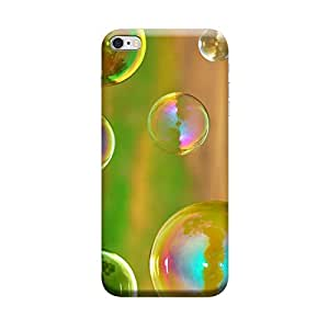 iCover Premium Printed Mobile Back Case Cover With Full protection For Apple iPhone 6/6s (Designer Case)