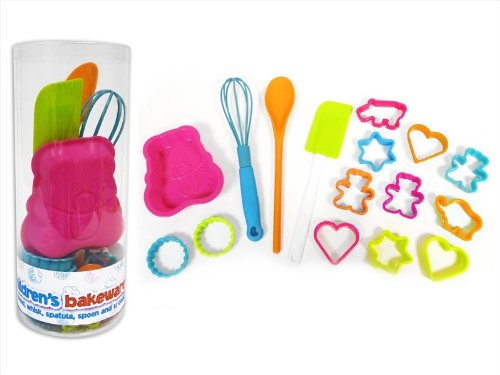 lot-de-16-ustensiles-de-cuisine-we-can-cook-pour-enfant