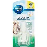 Ambi Pur 4084500908888 Mono Refill Pet Care Recambio