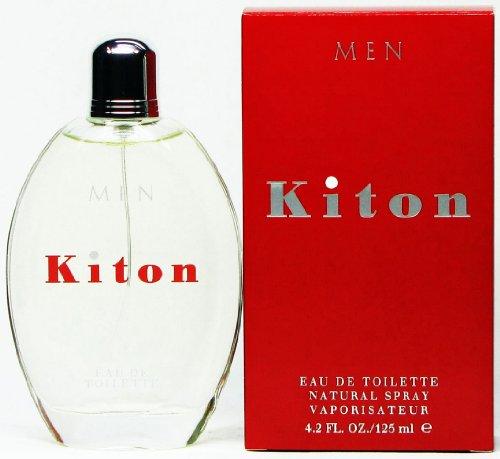 kiton-eau-de-toilette-spray-125ml-42oz