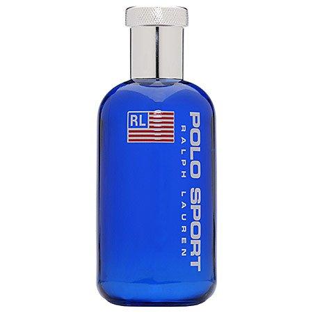 Ralph Lauren Polo Sport EDT Spray 125ml/4.2oz