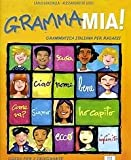 Image de GrammaMia! Guida per l'insegnante