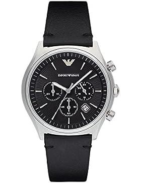 Emporio Armani Herren-Uhren AR1975