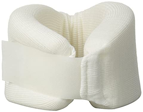 Medline Serpentine Style Cervical Collar, Small by