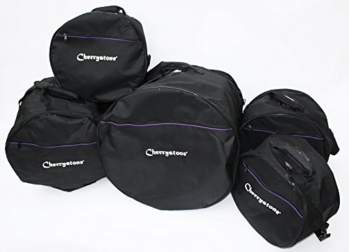 5-schlagzeugtaschen-gig-bag-drum-set-5-teilig-von-cherrystone