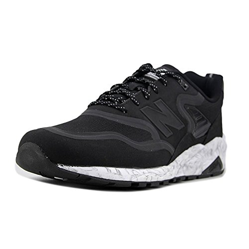 NEW BALANCE mrt580 d – To Black