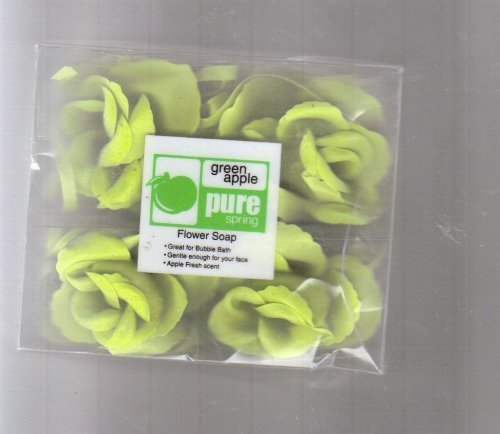 green-apple-pure-spring-flower-soap-by-rite-aid