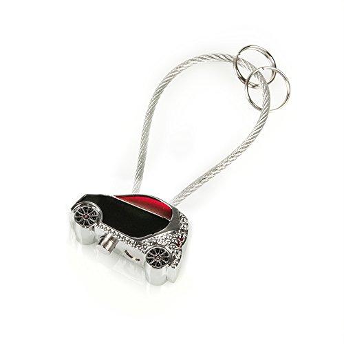 smart-schlussenanhanger-auto-rot-schwarz