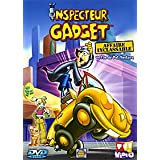 Inspecteur Gadget - Affaire inclassable