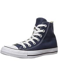 Converse Chuck Taylor CT As SP Hi YTH Canvas, Chaussures de Fitness Mixte Enfant