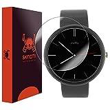 Skinomi® TechSkin [6-Pack] - Motorola...