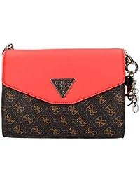 Amazon.es: bolsos de mujer - Boquilla / Bolsos: Zapatos y ...