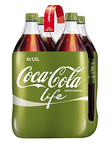 coca-cola-life-einweg-4er-pack-4-x-15-l