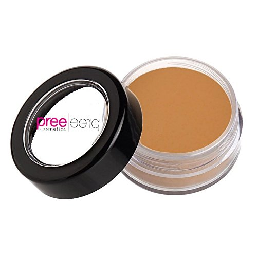 picture-perfect-foundation-makeup-creamy-medium-to-full-coverage-hd-foundation-cream-makeup-by-pree-