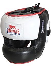 Lonsdale Schutzausrüstung Face Saver
