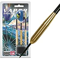 PerfectDarts 23g ONE80 Vapor Messing Darts Set