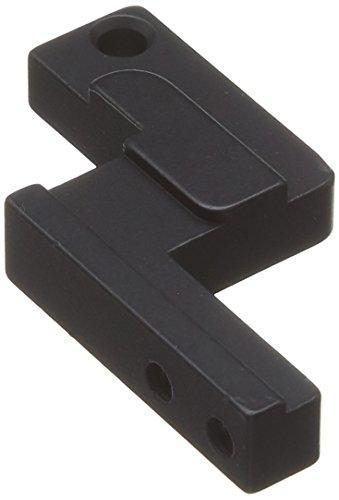 Bosch Micro-ondes hinge-door. Véritable numéro de pièce 00630592