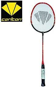 Carlton Solar S100i G1 HH Badminton Racket
