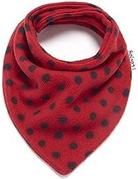 Amazon.it  Rosso - Accessori   Bambino 0-24  Abbigliamento dbee8b0b37bf