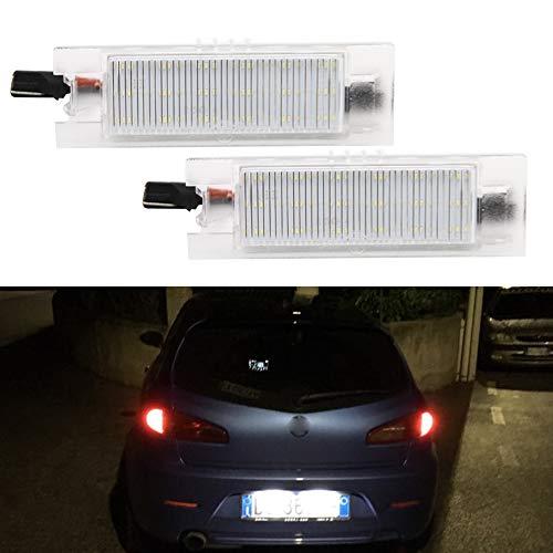 B 1.4 i véritable carburant pièces Reverse Interrupteur Remplacement Vauxhall Corsa MK1