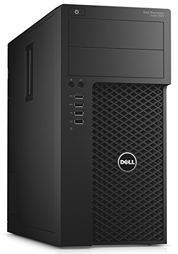 Dell Produkttyp: Desktop
