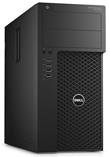 Dell  <ul>  Produkttyp: Desktop </li>  Produktfarbe: Schwarz</li> </ul></b>
