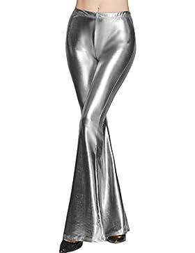 Tamskyt Pantalón - para Mujer