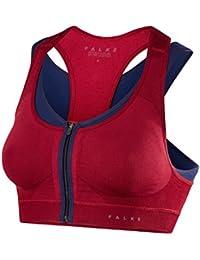 FALKE Damen Maximum Support Bra Top Versatility Women Sportunterwäsche
