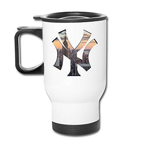 hnn-new-york-travel-mugs