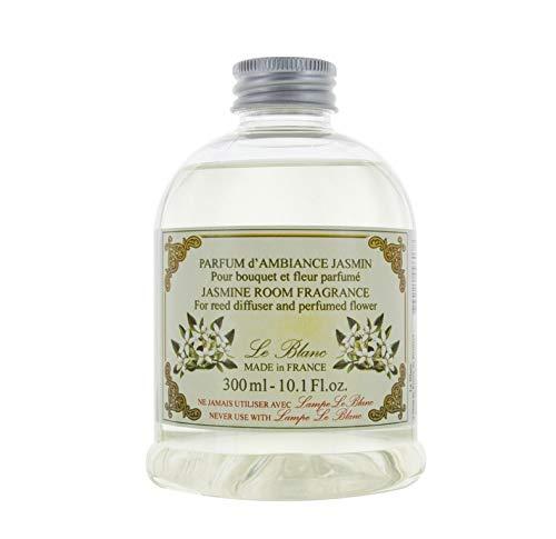 Le Blanc Refill Jasmin 300 ml