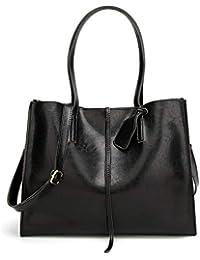3b845ccc2ca8b Limotai Handbag Handtaschen Handtaschen Designer Handtaschen Damen  Handtaschen Damen Handtaschen Handtaschen…