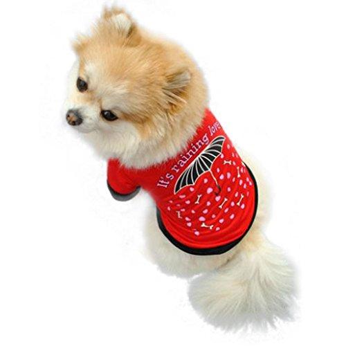 malloomr-nueva-mascota-cachorro-pequeno-gato-del-perro-de-perrito-del-chaleco-t-apparel-caliente-s