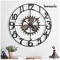 Horloge Murale Maison Du Monde. Free Discover Maisons Du Monde U New ...
