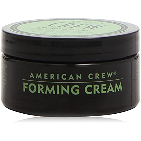 American Crew forming Cream 85g by American Crew