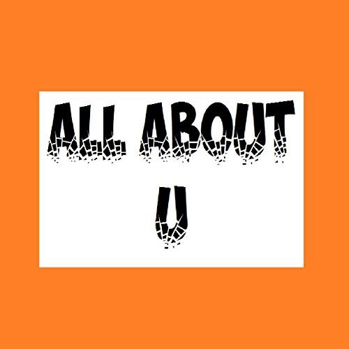 All About You (Originally Performed by 2Pac) (Instrumental Version)