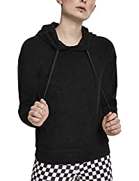 f8f1beb9330 Amazon.fr   Urban Classics - Sweats à capuche   Sweats   Vêtements