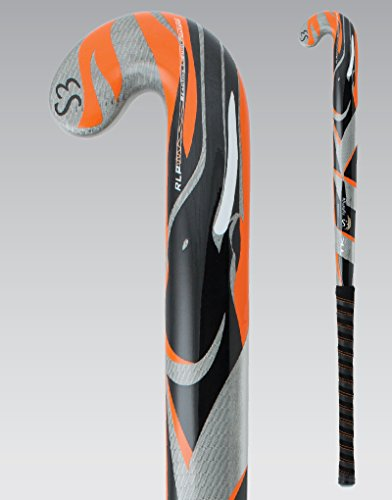 TK Synergy S3 Hockey Stick Review 2016